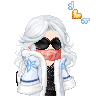 Hera aly's avatar
