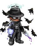 kodaq kid's avatar