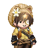 Sargicus's avatar