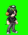 ~Fateless Dude~'s avatar