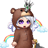 xXMrsLetoTheCrazyNinjaXx's avatar