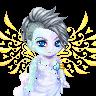 Calixte Dae's avatar