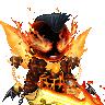 Cptn_Bloodwolf's avatar