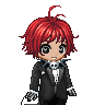 DuneBud36's avatar