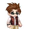 PyroWolf's avatar