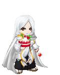 Juushiro Ukitake Taichou's avatar