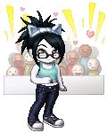 slippy_13's avatar