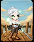 Cirilla Fiona's avatar