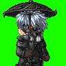 Possum of Teh Emo Klan's avatar