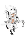 Free Pantsu's avatar