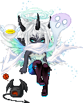 Yuugi-kenshin12's avatar