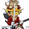 desert_punk_kappo's avatar