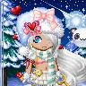 Snowflake Cherry's avatar