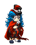 ShadowAdmiral's avatar