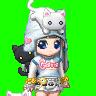 Ashandha's avatar