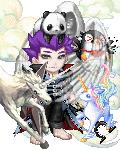 killerop669's avatar