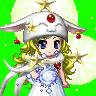 may_anime's avatar