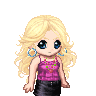 Fearless Blonde Chica's avatar