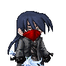thatdoomedguy's avatar
