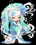 Victoria Demares's avatar