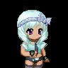 7cheer1os7's avatar