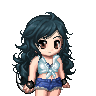 doodett's avatar