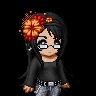 Yayiko_DXD670's avatar
