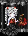 killz_u's avatar
