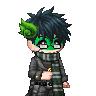KenGirl's avatar