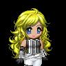 yeelowhearts's avatar