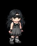 kingmoney1000's avatar