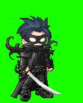 AkuLink's avatar