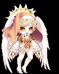 emssik-la's avatar