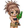 munky_loca's avatar