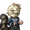 Shadow tech's avatar