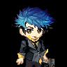 Toekiyo Wolfwood's avatar