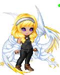 Emma rose1618's avatar