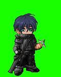 Hiro_Kuzuke's avatar