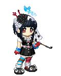 Soradke's avatar