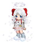 Icecream Sora
