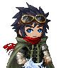 Jonn Yun's avatar