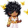 Katezu's avatar