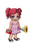 monikiukia's avatar