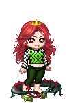 demi lovato47's avatar
