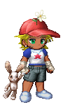 Kaiaso's avatar