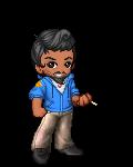 The New Wineskin's avatar