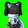 hikArino-minAko's avatar