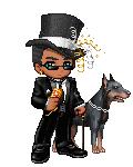 Mayor cj's avatar