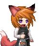 Terraz of the Salmon's avatar