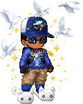 teddy-pain9800's avatar